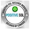 PositiveSSL tl trans