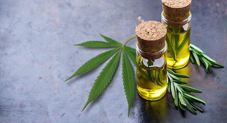 420 cannabis marijuana weed wallpaper preview 15